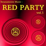 Red Party Vol 1