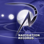 Navigation Records Presents Club Selections #3 Part 2