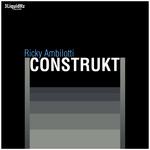 Construkt