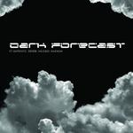 Dark Forcast