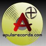 ESPIRITO - Vida (Aytug remix) (Back Cover)