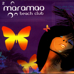 Maramao Beach Club: Simple De Best - House Deluxe