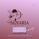 Aenaria Chill Four Seasons Ep Spring