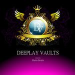 Deeplay Vaults