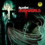 Mad World Vol 4