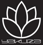Yakuza presents Digital Nature & Point B