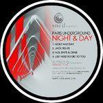 Night & Day EP