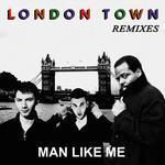 London Town Remixes