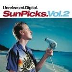 Sun Picks: Vol 2