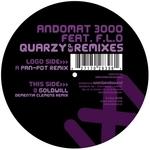 Quarzy EP Remixes