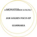 Jam Golden Focus EP