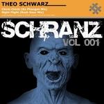 Schranz: Vol 001