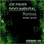 Documental (remixes)