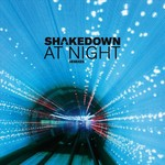 At Night (The unreleased mixes)