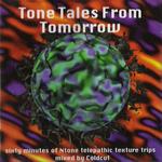 Tone Tales From Tomorrow
