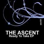 Ready To Take EP