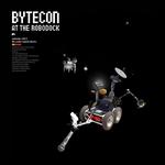 Bytecon: Robots Ready For Mars
