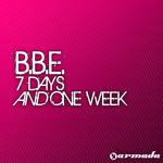 7 Days & One Week