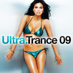 Ultra Trance 09