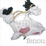 Fenou 08