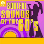 VARIOUS - Soulful Sounds Of The 60's (Front Cover)