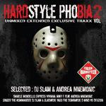 Hardstyle Phobia: Vol 2