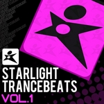 Starlight Trancebeats Vol 1