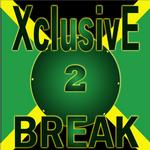 Exclusive Break 2