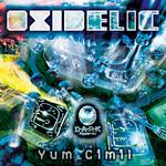 Yum Cimil EP