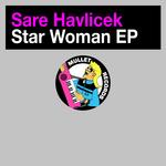 Star Women EP