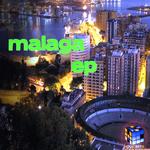 Malaga EP