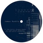 James Ruskin: Take Control