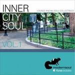 Inner City Soul: Vol 1