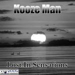 Lost In Sensations