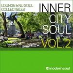Inner City Soul Vol 2