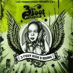 3 Foot High & Rising
