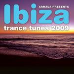 Ibiza Trance Tunes 2009