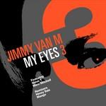 My Eyes Part 3