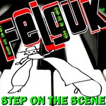 Step On The Scene EP