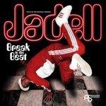 Break To The Beat EP