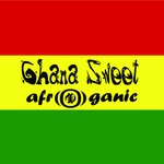 Ghana Sweet
