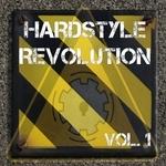 Hardstyle Revolution Vol 1