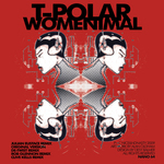 Womenimal