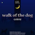 Walk Of The Dog