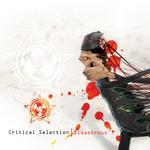 Disastrous EP