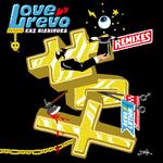 Loverevo (remixes)