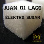Elektro Sugar