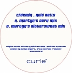 Acid Bells (Martyn mixes)