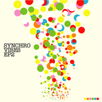 Synchro Vibes EP 2