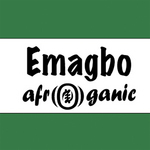 Emagbo